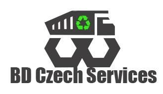 BD Czech services s.r.o.