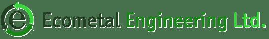 Ecometal Engineering Ltd.