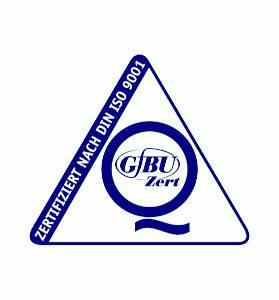 Remetall Deutschland AG ISO 9001