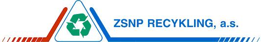 ZSNP RECYKLING, a.s.